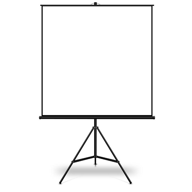 Location écran vidéo projecteur - Location de matériel évènementiel