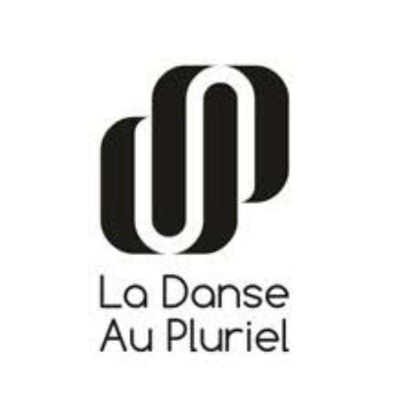 Organisation d'évènements - Journée internationale de la danse