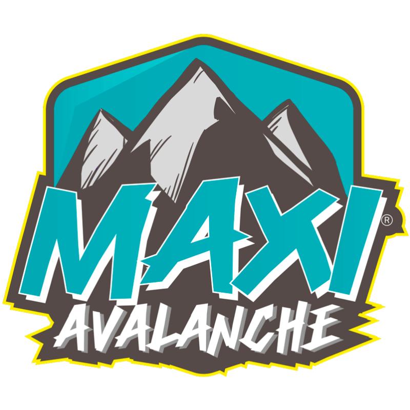 Organisation d'évènements - Maxi Avalanche Ax 3 domaines